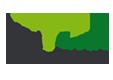 LandFrauen Beuren-Balzholz Logo